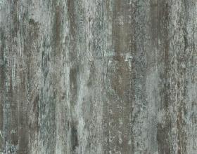 Driftwood Light Grey Door