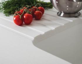 Kitchen Worktop 5