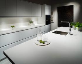 Kitchen Worktop 12