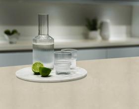 Kitchen Worktop 16
